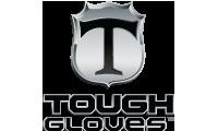 Tough Gloves Logo