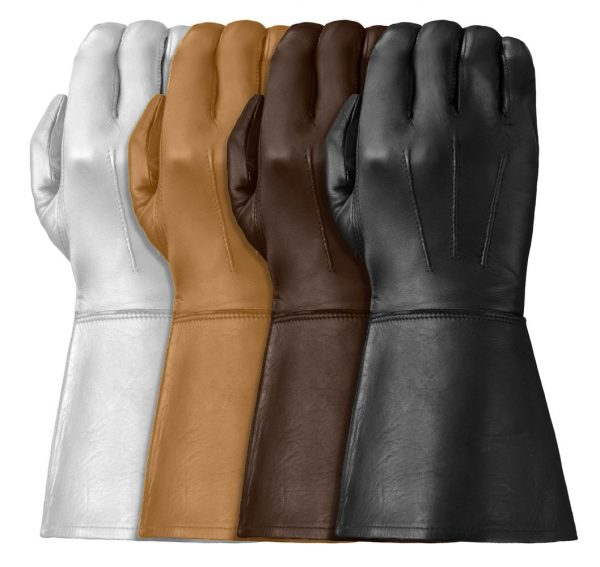 best mens leather gloves